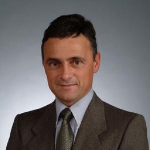 Dr. Michael J. Fucci