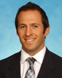 Dr. Adam Cassis